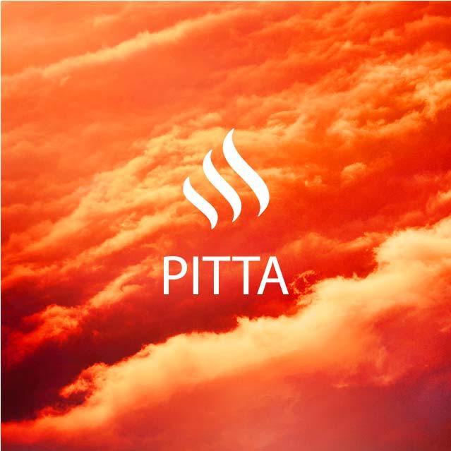 Kvalitete Pitta Dosha
