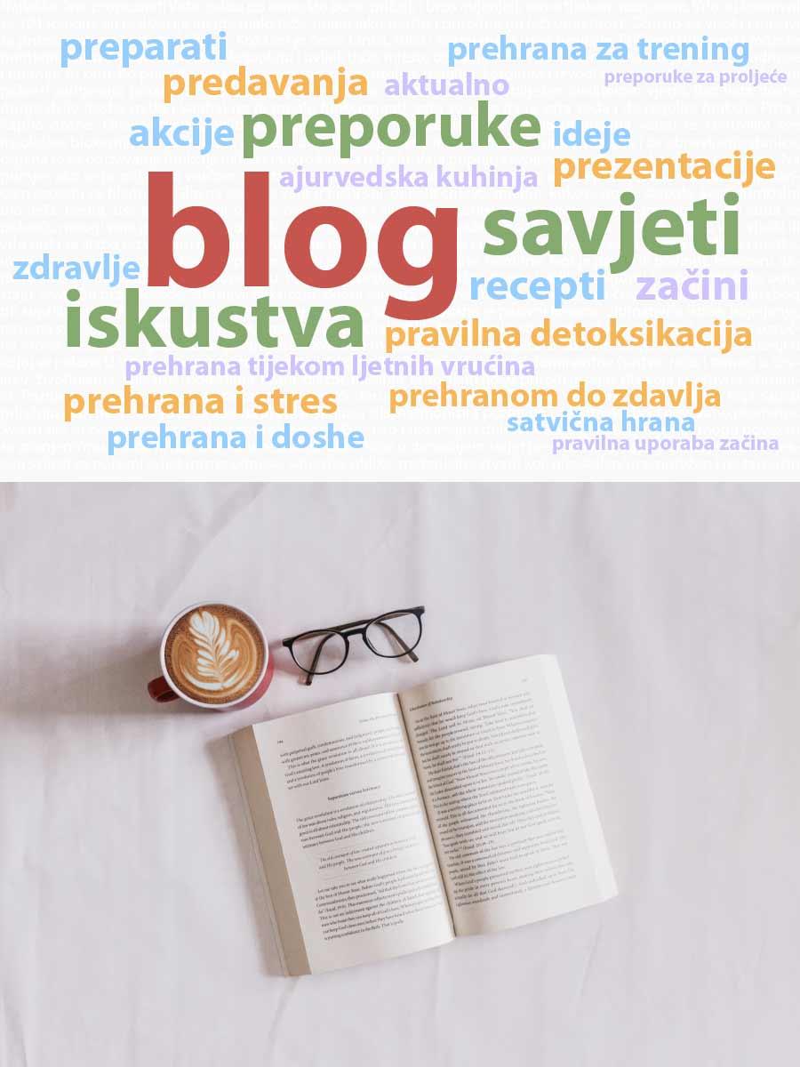 Blog Rasayana Ayurveda