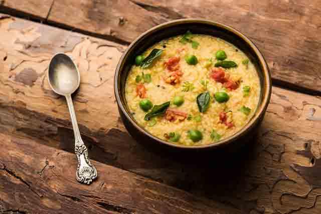 hrana-za-ljetne-vrucine-khichdi-daliya